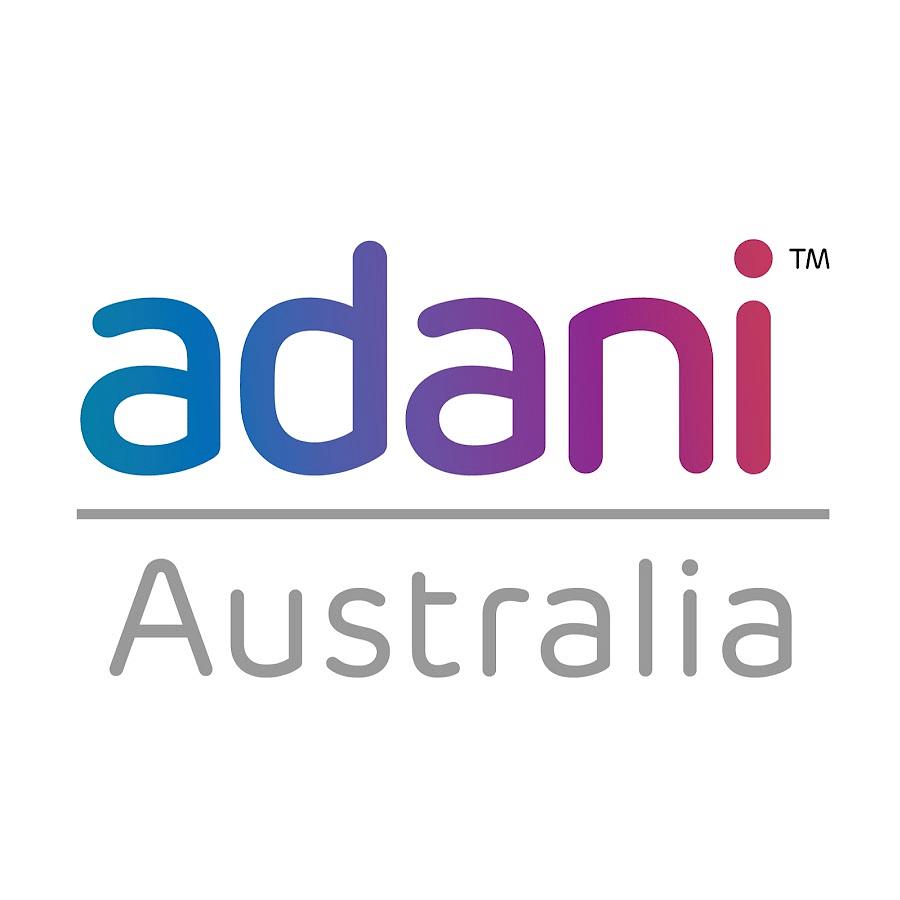 Adani Australia