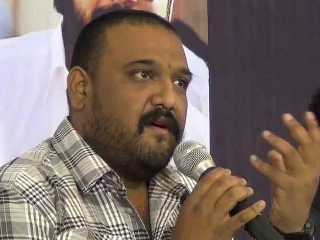 ''அப்பா சொன்ன கடைசி வார்த்தை... ரஜினி, அஜித்தின் போன் அழைப்பு!'' - சிறுத்தை சிவா