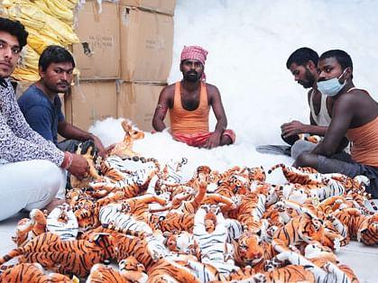 """""""பிசினஸில் ரிஸ்க் எடுக்காமல் வெற்றி கிடைக்காது!"""" - சென்னை இளைஞர் அனுபவம்!"""