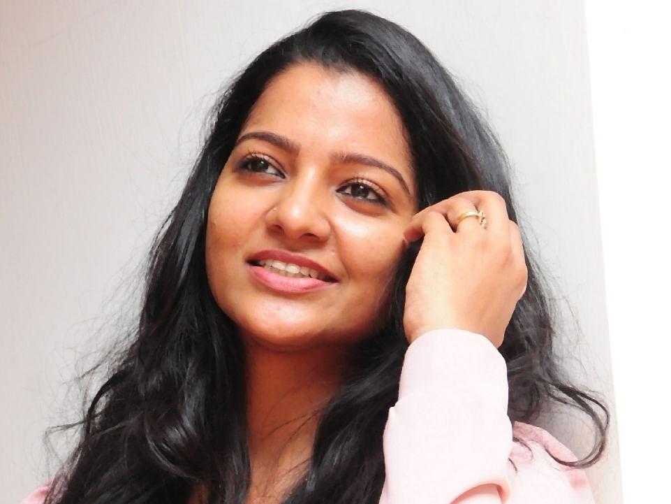 போன் ஆடியோவால் கைதான ஹேமந்த் - நடிகை சித்ரா தற்கொலைக்கு என்ன காரணம்?