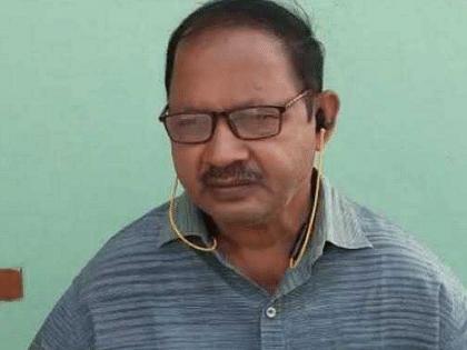 64 வயதில் மெடிக்கல் சீட் வாங்கிய ஜெய் கிஷோர் பிரதான்... இது சரியான முன்னுதாரணம்தானா?