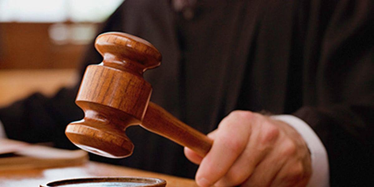 Court (Representational Image)