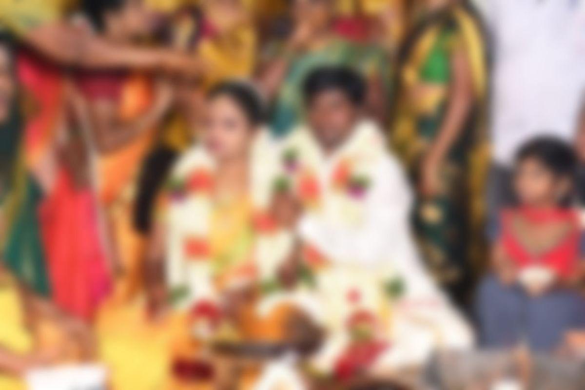 ரக்ஷணா, ஜெயராமன்