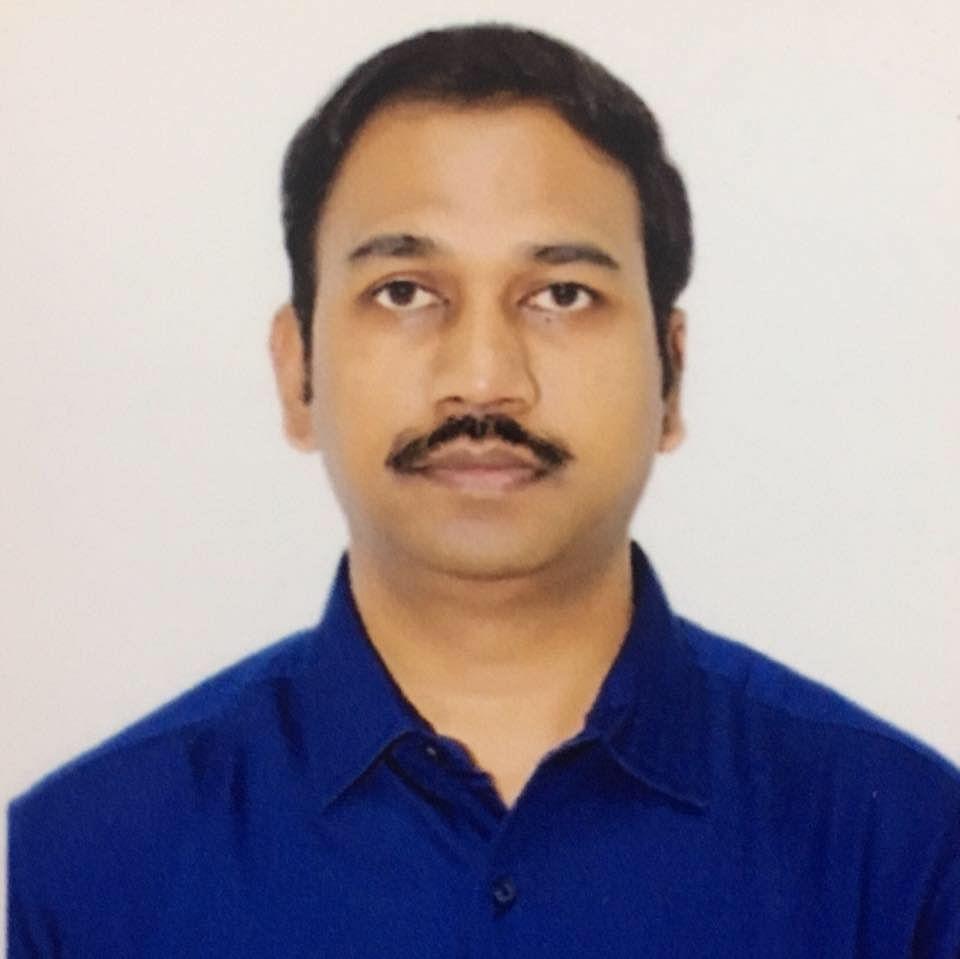 எஸ்.பி.லட்சுமணன்
