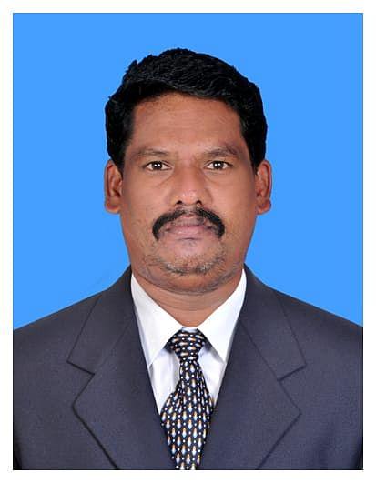 முத்துக்குமாரசாமி