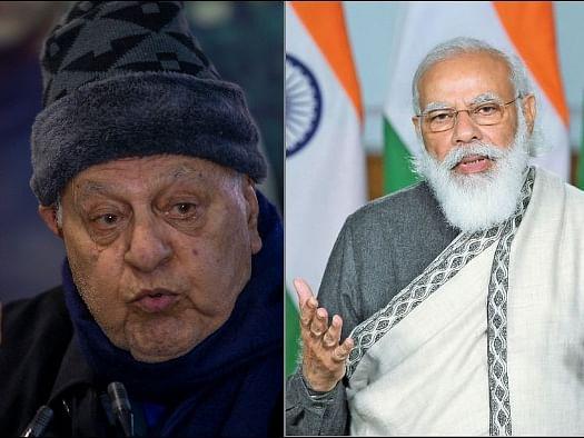 ஜம்மு-காஷ்மீர் உள்ளாட்சித் தேர்தல்: 75 இடங்களில் வெற்றி - பா.ஜ.க-வுக்கு வளர்ச்சியா, பின்னடைவா?