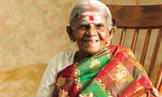 திம்மக்கா