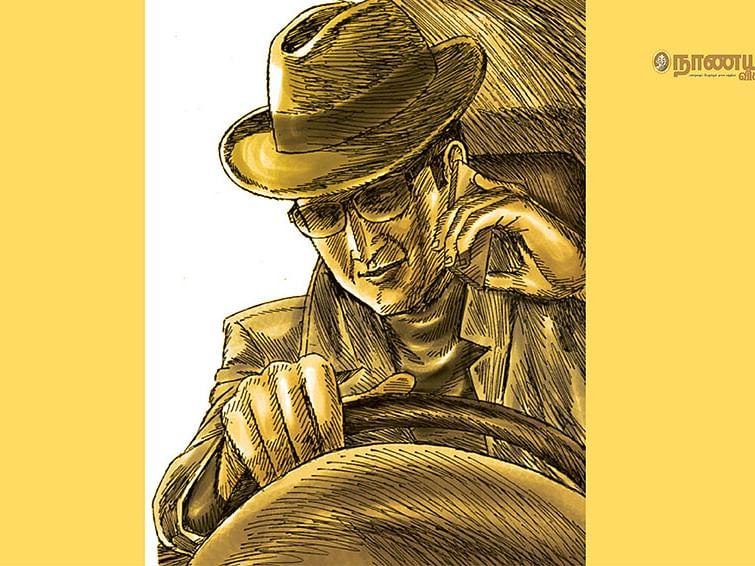 ஷேர்லக் : புத்தாண்டில் முதலீட்டுக்கு கவனிக்க வேண்டிய பங்குகள்..! - முதலீட்டாளர்கள் கவனத்துக்கு...