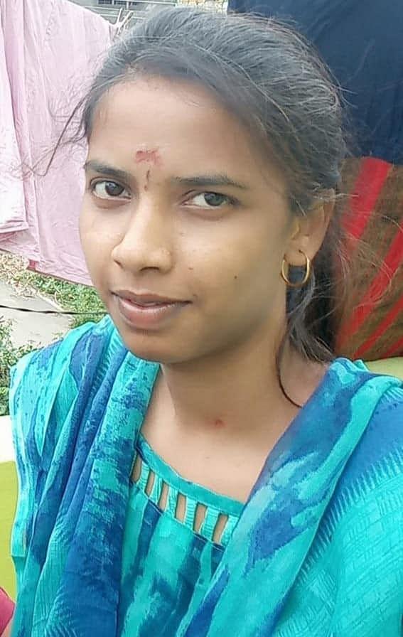 சரண்யா