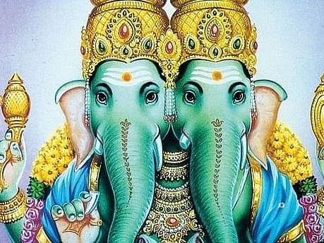 தீயப் பழக்கங்களிலிருந்து விடுபடச் செய்யும் சங்கடஹர சதுர்த்தி விரதம்... எப்படி வழிபட வேண்டும்?