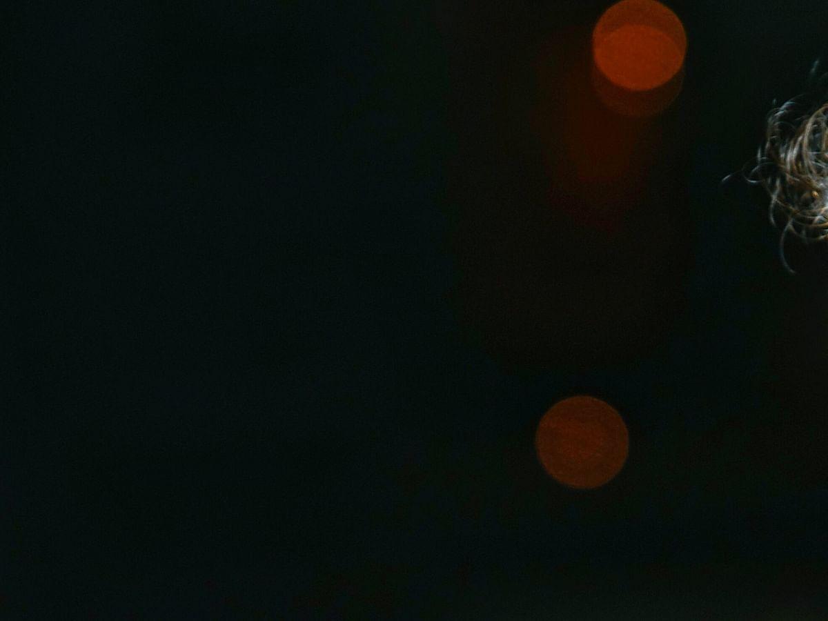 சரோஜினி