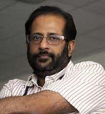 விஜயசங்கர்