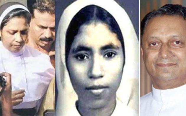 1992 டு 2020: கோடரியில் அடித்துக் கிணற்றில் தள்ளிய பாதிரியார்கள்... அபயா கொலை வழக்கில் நடந்தது என்ன?