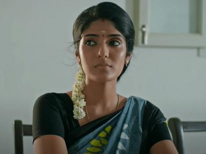 பிரச்னையில் முடிந்த அபியின் செயல்... கௌதம் vs சித்தார்த்தில் அடுத்து என்ன? #VallamaiTharayo