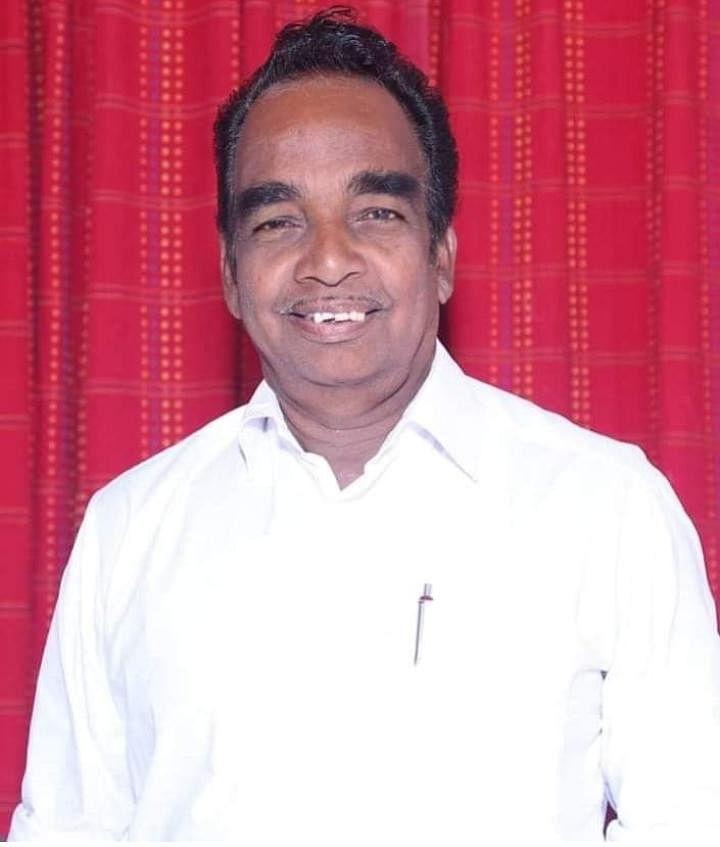 மாசிலாமணி
