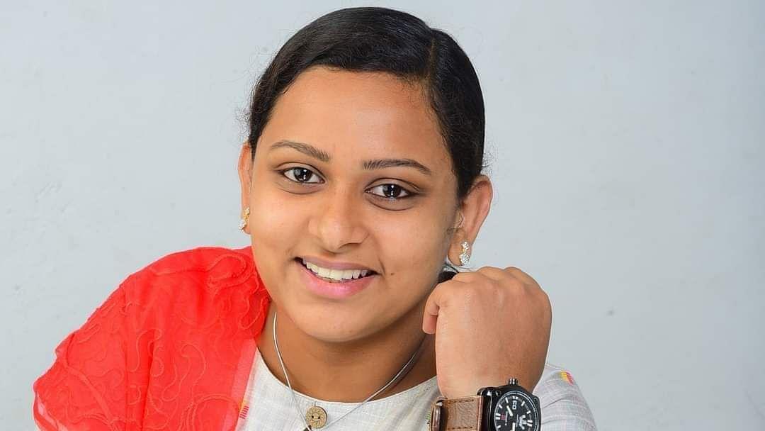 ரேஸ்மா மரியம் றோய்