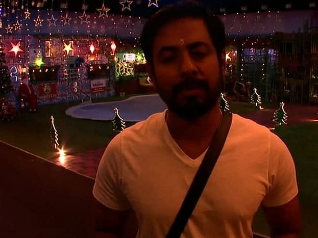 BIGG BOSS TAMIL Season 4, Day 78 Review: 5 contestants in the nomination list!