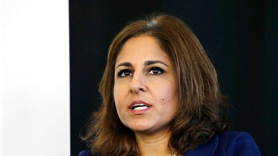 Neera Tanden, president of Center for American Progress