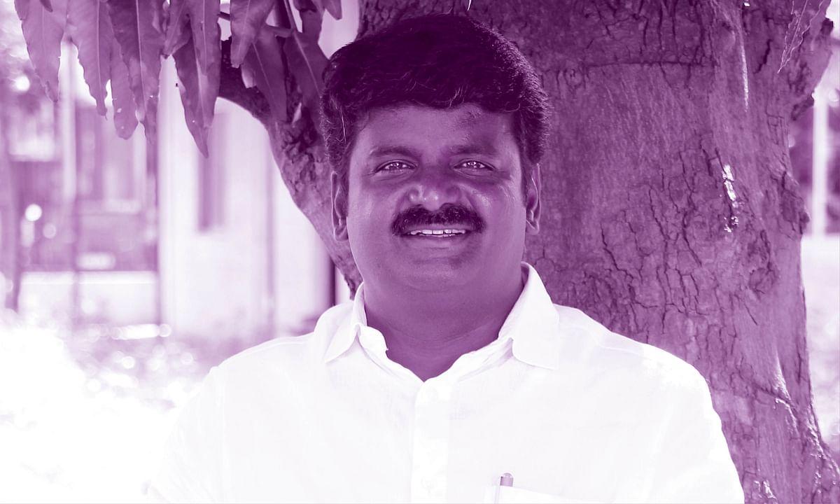 சி.விஜயபாஸ்கர்