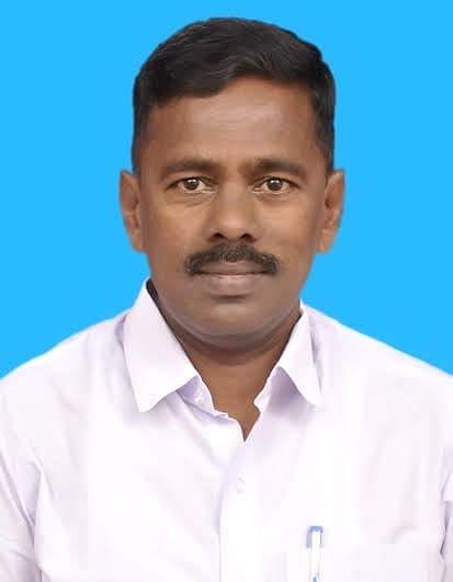ராஜவேலு