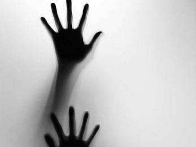 பொள்ளாச்சி பாலியல் வழக்கு: அ.தி.மு.க பிரமுகர் உட்பட 3 பேர் கைது! - அதிரடிகாட்டும் சி.பி.ஐ