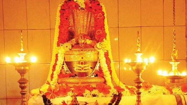 காளஹஸ்தி