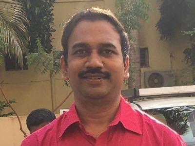 Edappadi-க்கு தெரியாமல் நடக்கும் அதிமுக-அமமுக இணைப்பு?Journalist SP Lakshmanan Interview