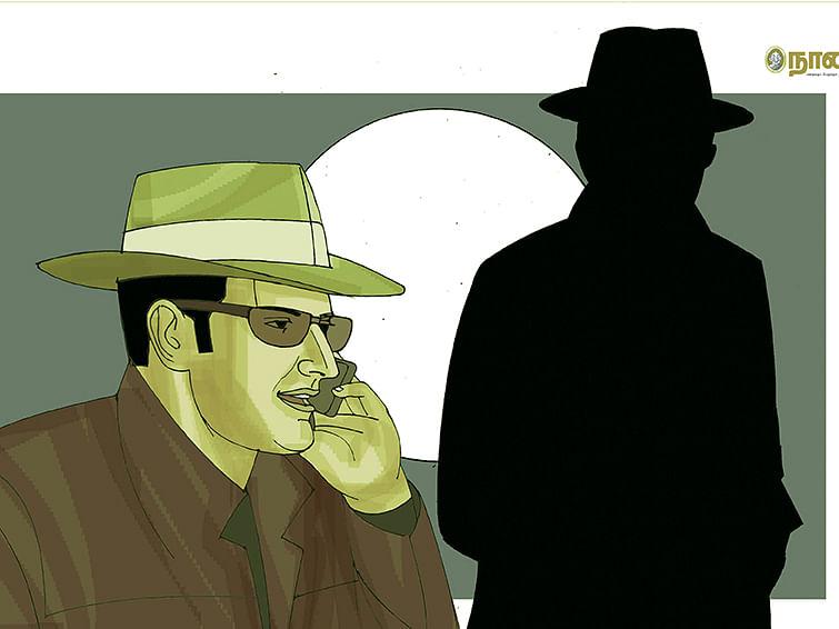 ஷேர்லக் : சிறு முதலீட்டாளர்களை ஈர்த்த இ.டி.எஃப்-க்கள்..! - ரிஸ்க்கைக் குறைக்கும் நடவடிக்கை..!
