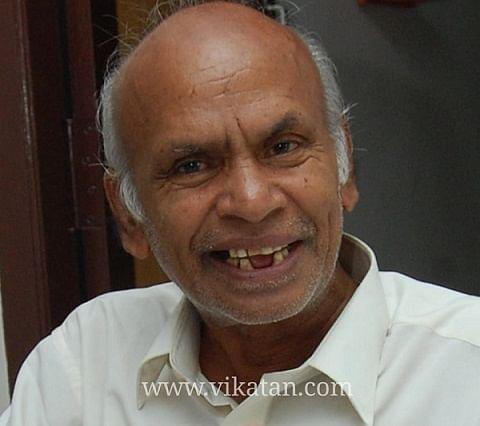 ராமநாதன்