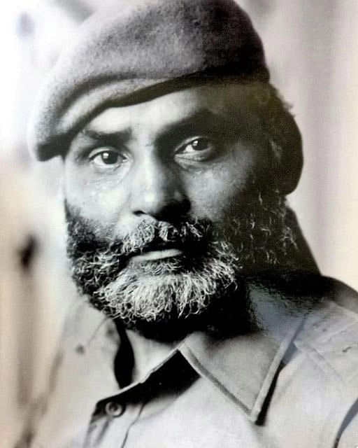 கர்னல் நரேந்திர குமார்