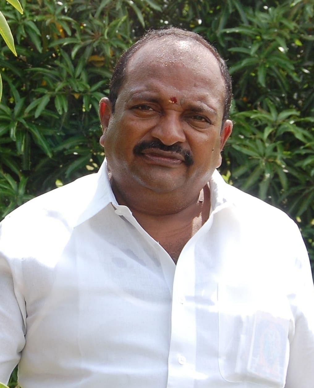 கணேசராஜா