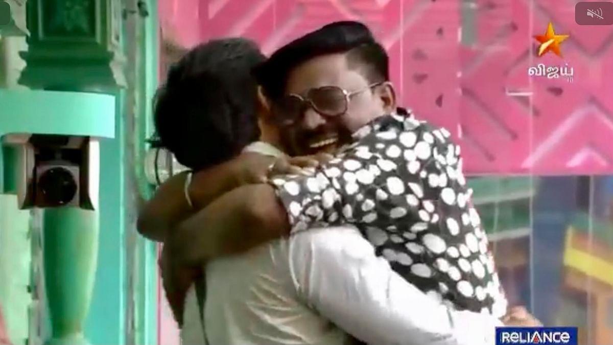Bigg boss tamil season 4 Day 100 episode