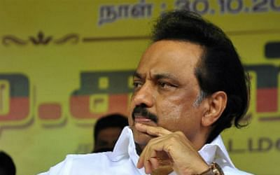 எதிராகக் களமிறங்க சீமான், குஷ்பு, ஜெயக்குமார் ரெடி... ஈஸி டார்கெட் ஆகிறாரா ஸ்டாலின்?#TNElection2021