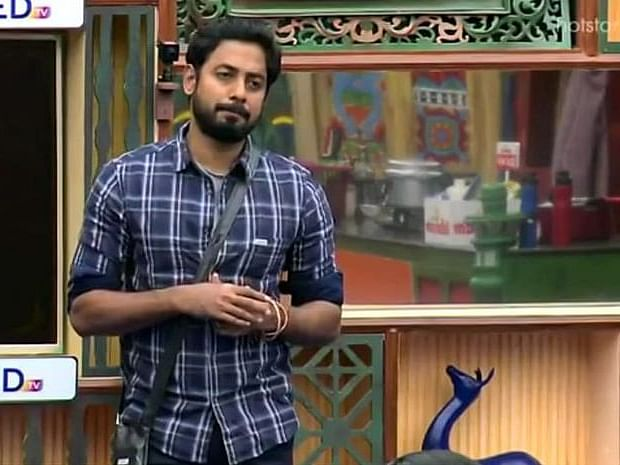 BIGG BOSS TAMIL Season 4, Day 92 review: Gabi scored today!