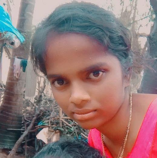 நிவேதா