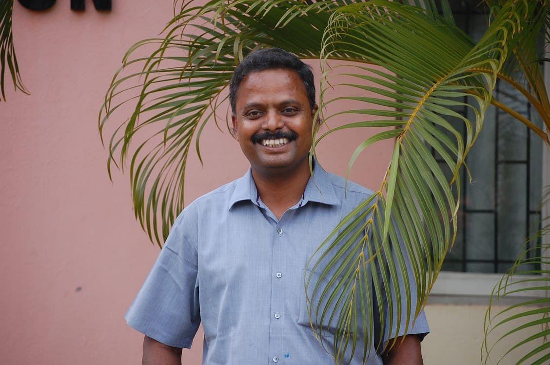 க.சரவணன்