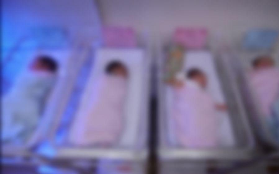 மும்பை: சட்டவிரோதமாக குழந்தைகள் விற்பனை! - மருத்துவர், 7 பெண்கள் உட்பட 9 பேர் கைது