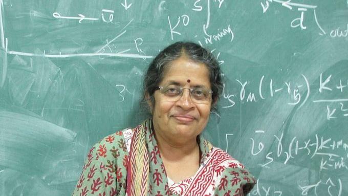 ரோகினி கோட்பலே