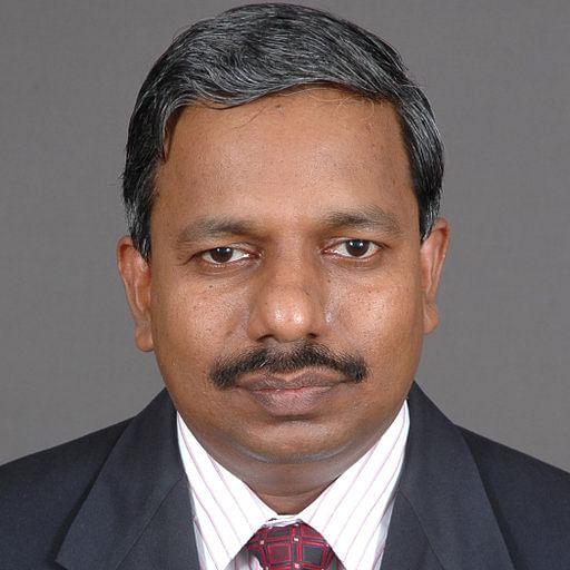 மருத்துவர் ஜஸ்வந்த் சத்யநேசன்