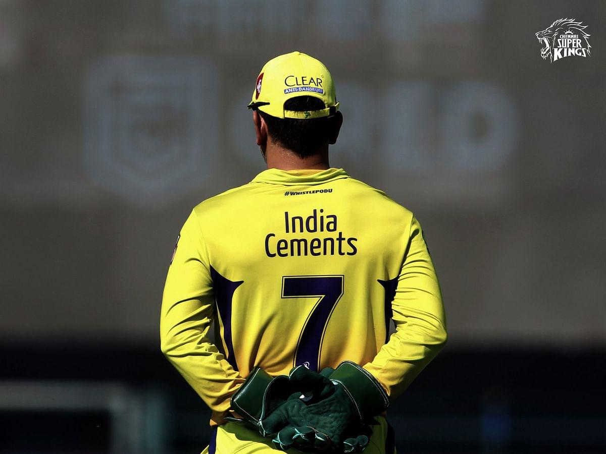 வெளியே ஜா(த)வ்... உள்ளே ரெய்னா... சென்னை சூப்பர் கிங்ஸின் ரிட்டென்ஷன் லிஸ்ட் ரெடி?! #CSK #IPL2021