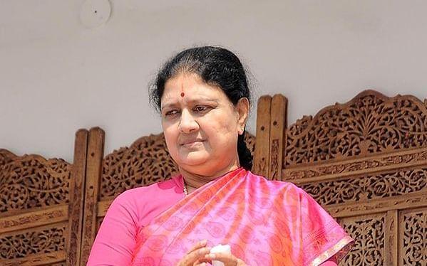 சசிகலா: டிஸ்சார்ஜுக்குப் பின்... முழுவீச்சில் தயாராகும் ஓசூர் ரிசார்ட்?