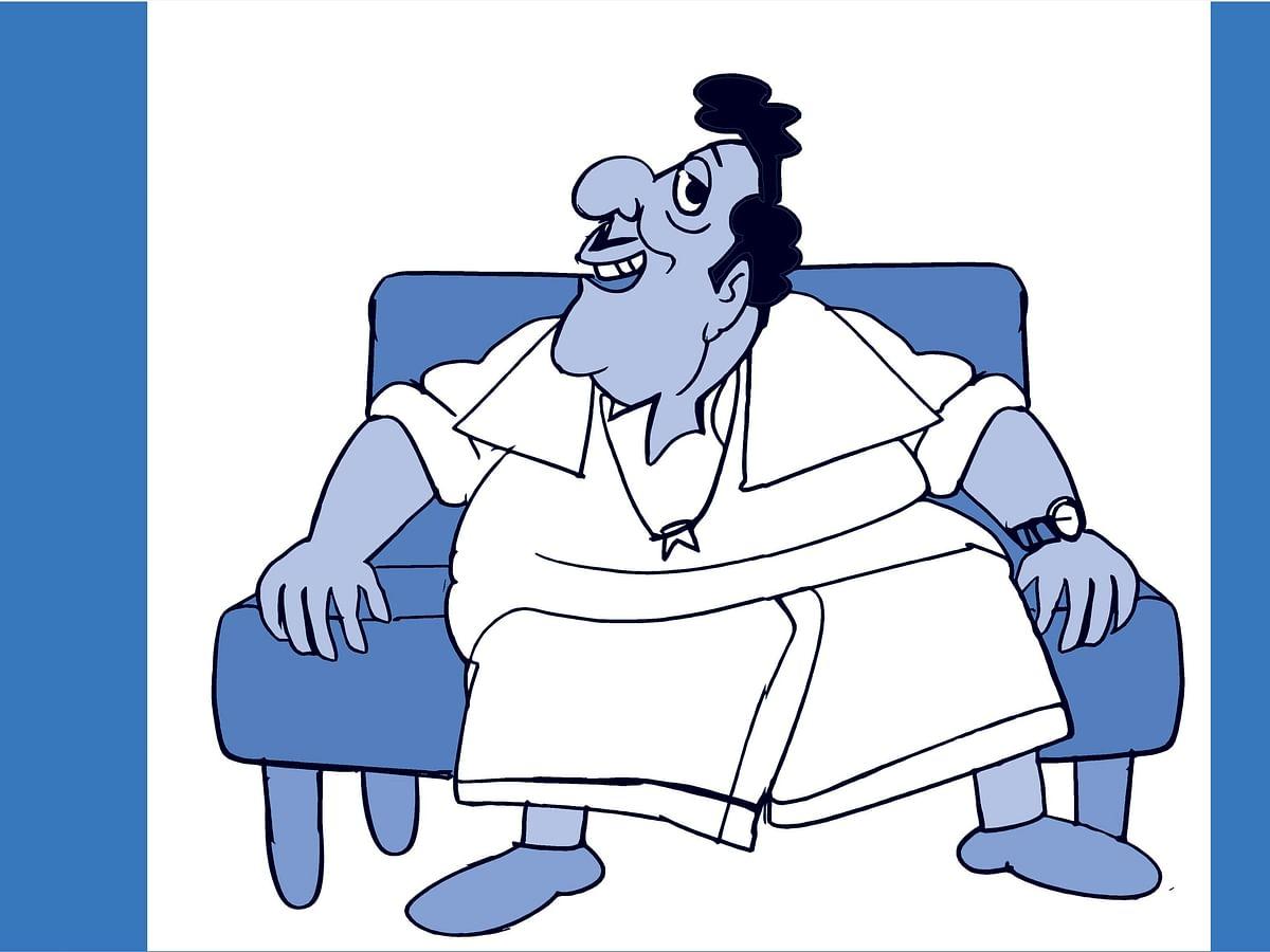 கரைவேட்டி டாட்காம்
