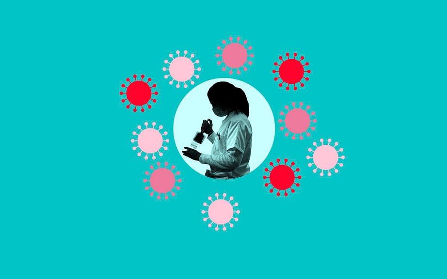 இந்தியாவில் கொரோனாவின் ஓராண்டு: `பிரேசில் அலெர்ட்' முதல் மெத்தனம் வரை... இனியும் அபாயம் தொடர்கிறதா?