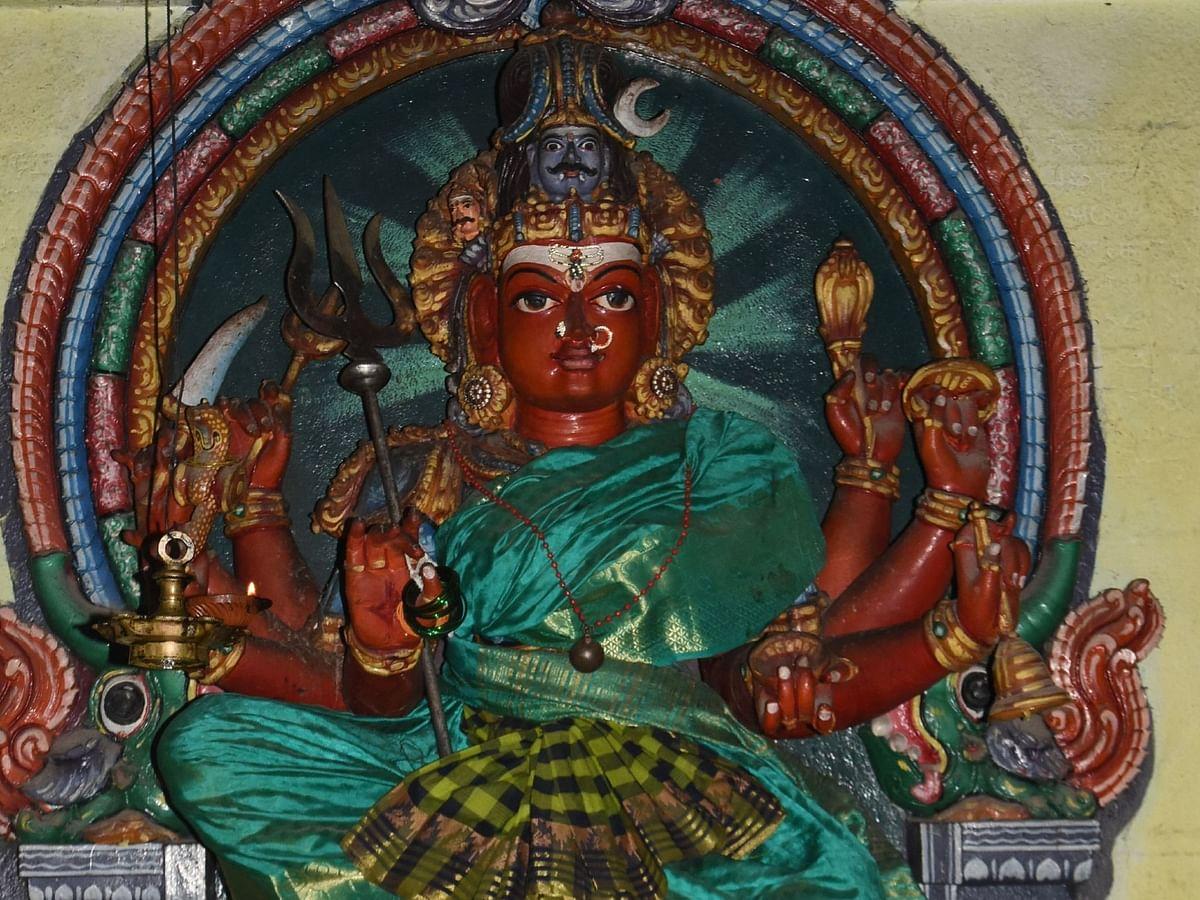 அறிவாற்றலை அருளும் புதாஷ்டமி விரதம்... கடைப்பிடிப்பது எப்படி?
