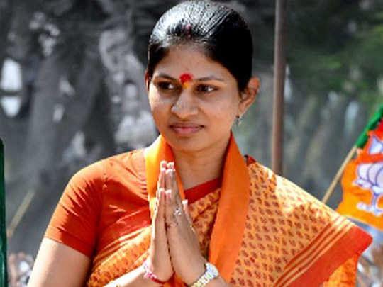 ரக்ஷா கட்சே