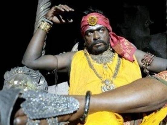 """""""தனுஷுக்குப் பதில் நான்... எனக்கு பதில் தனுஷ்!""""-`ஆயிரத்தில் ஒருவன் 2.0'-ல் பார்த்திபன் நடிக்கிறாரா?!"""
