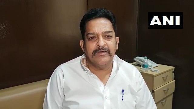 பிரகாஷ் ரத்தோட்