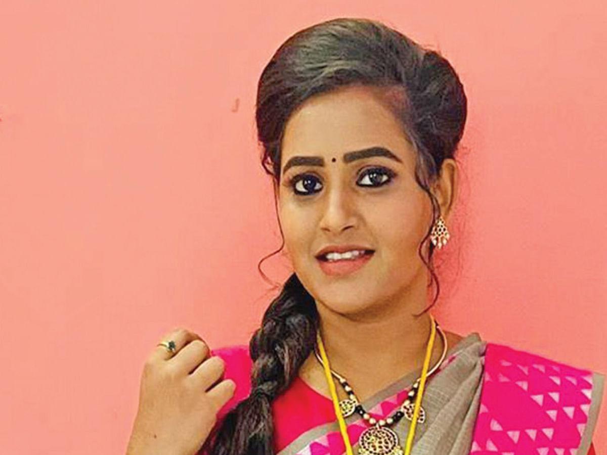 விகடன் TV: சீரியலுக்கு பொங்கல் லீவு!