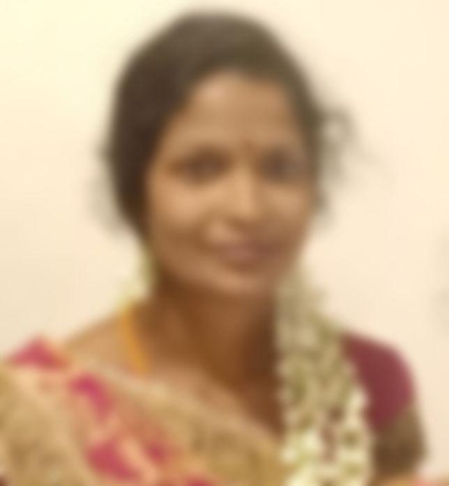 சரிதா