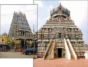 கூடலழகர் கோயில்
